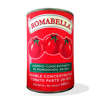 concentrato_pomodoro