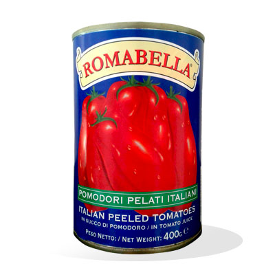 pomodori_pelati